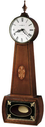 Howard Miller Carrington II Wall Clock