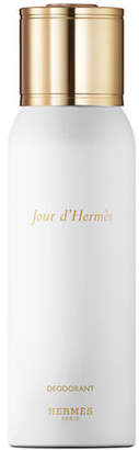 Hermes Jour d Deodorant Natural Spray