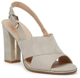 Tahari Kingston Sandal