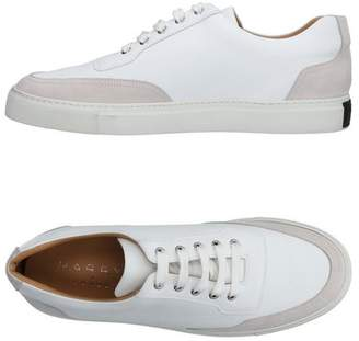 Harry's of London Low-tops & sneakers