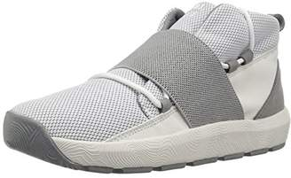 Coolway Women's XOFHI Walking Shoe