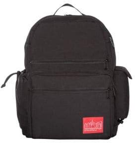 Manhattan Portage Red Label Kens Backpack