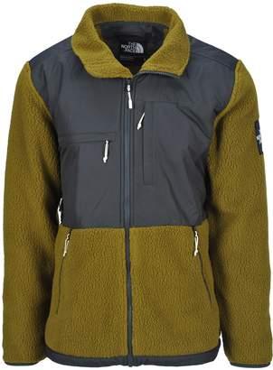 The North Face The  Denali Fleece