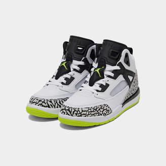 sports shoes 0634d 34453 Kids Jordans - ShopStyle