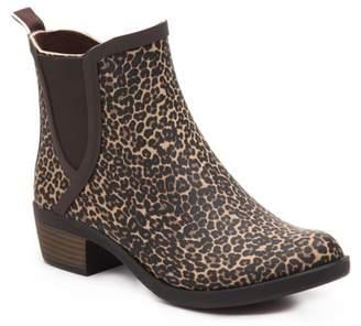Lucky Brand Basel Rain Boot