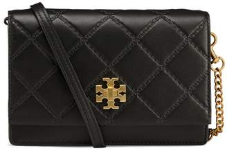 Tory Burch GEORGIA TURN-LOCK MINI BAG