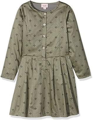 Mini A Ture Noa Noa Miniature Girl's Mini Christel Dress