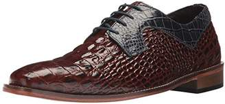 Stacy Adams Men's Garelli Oxford