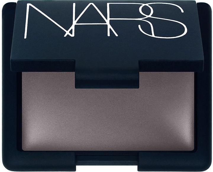 NARS Compact, Lili Marlene 1 ea