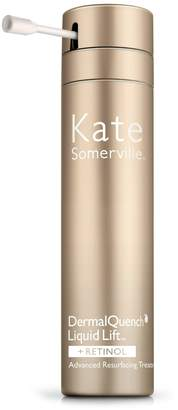 Kate Somerville R) DermalQuench Liquid Lift(TM) + Retinol Advanced Resurfacing Treatment