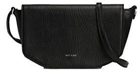 Matt & Nat Demi Dwell Crossbody Handbag