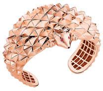 Boucheron 18k Hans, The Hedgehog Bracelet
