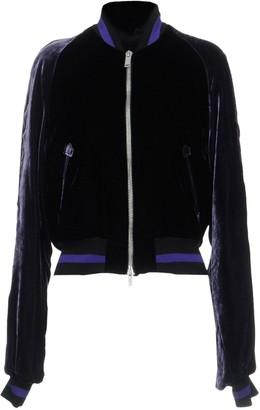 Taverniti So BEN UNRAVEL PROJECT BEN TAVERNITITM UNRAVEL PROJECT Jackets - Item 41810413MN