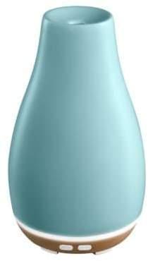 Homedics Ellia Blossom Ultrasonic Aroma Diffuser