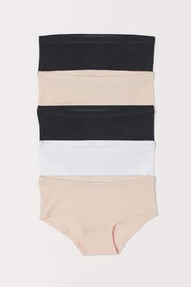 09480911e5999 Orange Underwear & Socks For Girls - ShopStyle UK