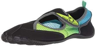 Body Glove Women's Horizon Trail Running Shoe
