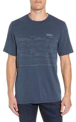 Travis Mathew Laze T-Shirt