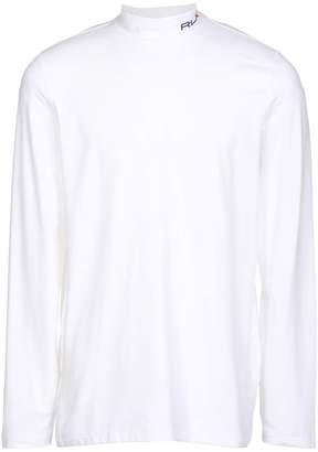 Ralph Lauren RLX T-shirts