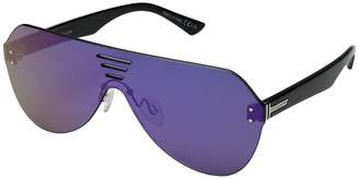 Von Zipper VonZipper Alt-Farva Fashion Sunglasses