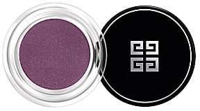 Givenchy Women's OMBRE COUTURE Creamy Eye Shadow/.14 oz. - White
