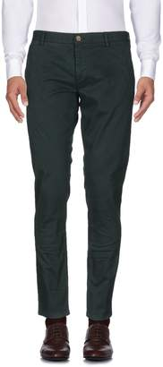 Basicon Casual pants - Item 36992118CB