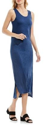 Women's Two By Vince Camuto Slub Jersey Tank Dress $89 thestylecure.com