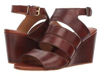 Patricia Nash Korina Women's Wedge Shoes