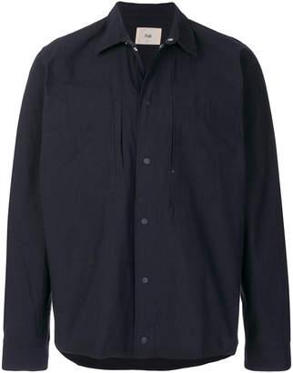 Folk Agnes jacket