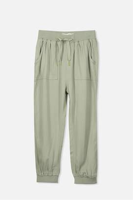 Cotton On Alexa Jogger Pant