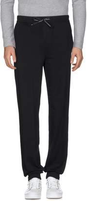 Boss Black Casual pants - Item 13156730DJ