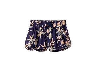 Roxy Kids Young Souls Shorts (Big Kids)
