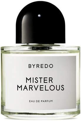 Byredo Mister Marvelous EDP
