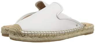 Sam Edelman Kerry Women's Flat Shoes