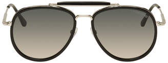 Tom Ford Black Rhodium Sunglasses