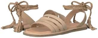 Seychelles Botanical Women's Sandals