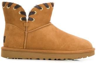 UGG Aidah boots