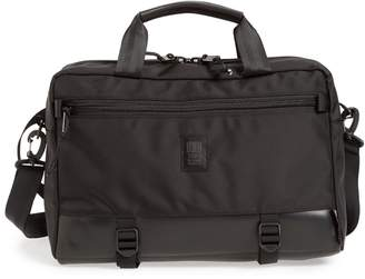 Topo Designs 'Commuter' Briefcase