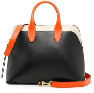 Colville Bag $1,483 thestylecure.com