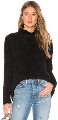 Callahan AIDA セーター