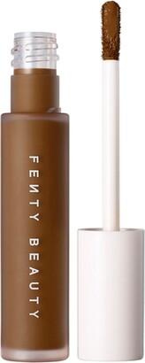 FENTY BEAUTY Pro Filt'r Instant Retouch Concealer 480