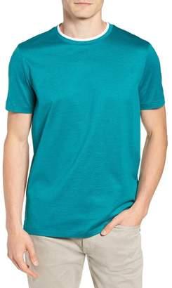 BOSS Taber Regular Fit T-Shirt