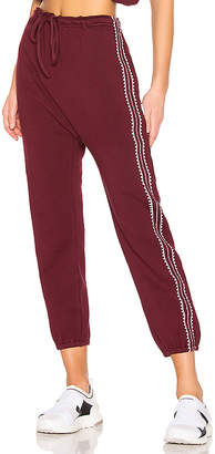 The Upside Phoenix Byron Track Pant