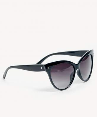 Sole Society Tasha Classic Cateye Sunglasses