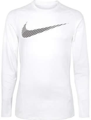 Nike Training Printed Dri-Fit T-Shirt