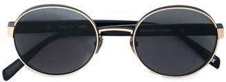 Westward Leaning Eclipse 03 sunglasses