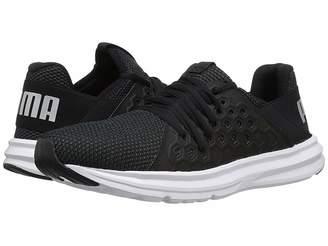 Puma Enzo NF Men's Shoes
