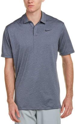 Nike Dry Polo Shirt