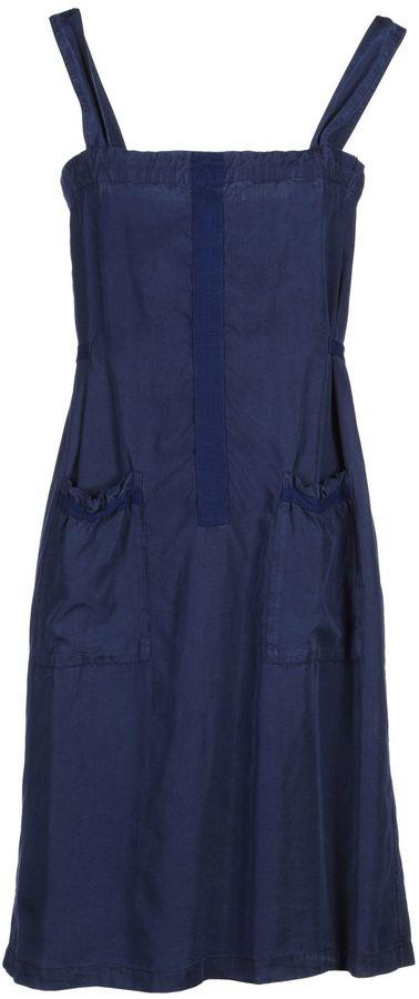 Masscob Short dresses