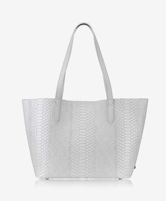 020c729cdb2d White Tote Bags - ShopStyle