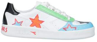 by THE EDITOR Low-tops & sneakers